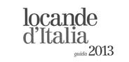 menzione Locande d'Italia