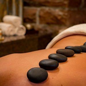 Cuneo e Monregalese: tra relax e benessere